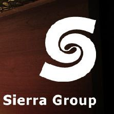 Sierra Group - Construction, Facility Service - Electronic Security -Data & Voice Service