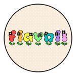 flavoli.net Papelaria Personalizada