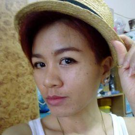 AdorableNueng Nueng