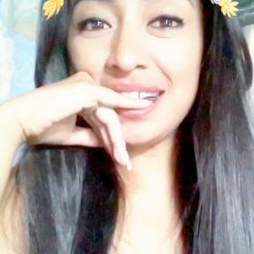 Lily Diaz