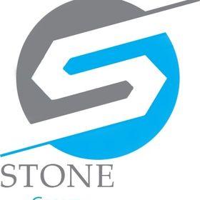 stonegroupir