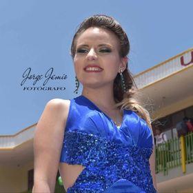 Maria Jose Lopez