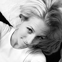 Lucie Vítová