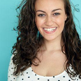 Brittany Berger | Business + Productivity Tips for Female Entrepreneurs