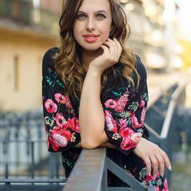 Mihaela Bucşa