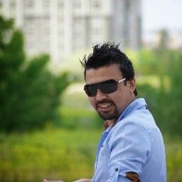 Mr.bzkr