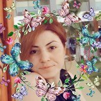 Gül Ada Alkar