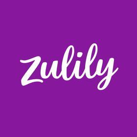 aabef0eef4e0f Zulily (zulily) on Pinterest