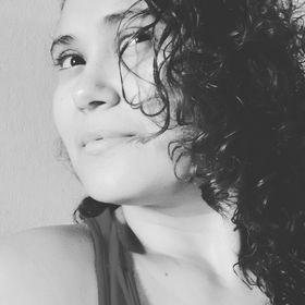Deborah Cristiane