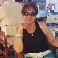 Nazan Barlak