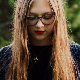 Amanda Hagsten
