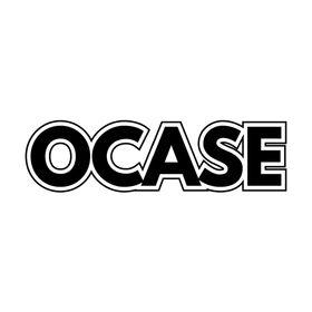 OCASE