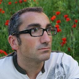 Enrique Peidro