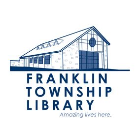 Franklin Twp Library