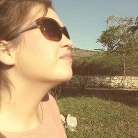 Antonia Montana