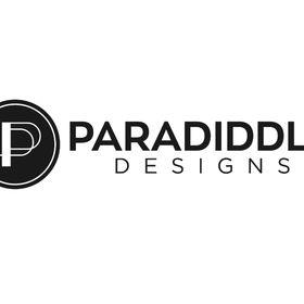 Paradiddle Lifestyle