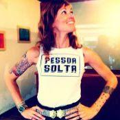 Leticia Matos