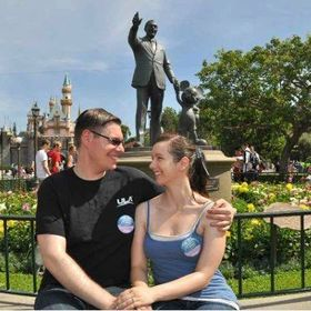 Imagineered Vacations | Disney Tips & Vacation Planning for All Disney Destinations