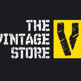The Vintage Store