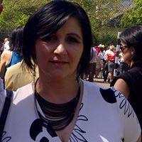 Mariann Rádai