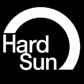 Chris HardSun