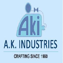 A.K.Fittings