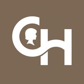 CHOP Careers
