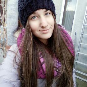 Lilla Fazekas