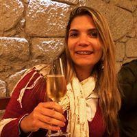 Lívia Rodrafe