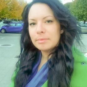 Linda Šurinová Besedičová
