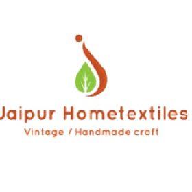 Jaipur HomeTextiles