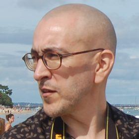 Serge Dandé