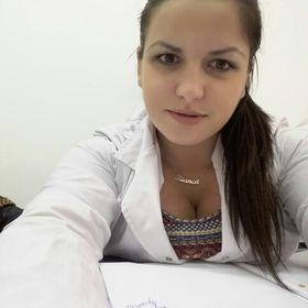 Badea Bianca