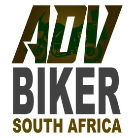 Adventure Biker SA