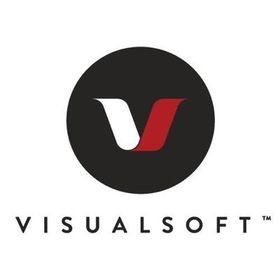 Visualsoft