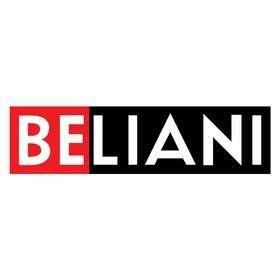Beliani Österreich
