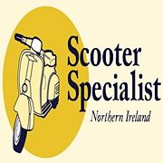 Scooter Specialist N.I