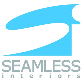 Seamless Interiors