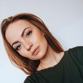Сидоренкова Татьяна Михайловна