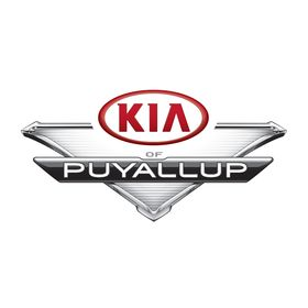 98 Events Ideas Puyallup Special Events Kia