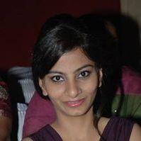 Priyanka Punhani