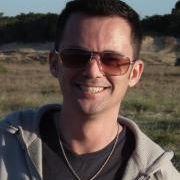 Marcelo Hansen Madail
