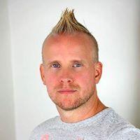 Andreas Ström