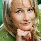 Kati Myllyniemi