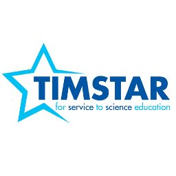 Timstar Laboratory Suppliers