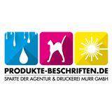 produkte-beschriften.de