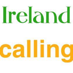 Ireland Calling