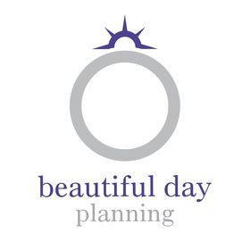 Beautiful Day Planning, LLC
