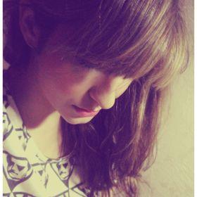 Zhanna