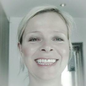 Marianne Bjørnstad